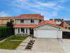 Photo of 4840 Fir Avenue, Seal Beach, CA 90740 (MLS # PW19277458)