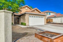 Photo of 39599 Seven Oaks Drive, Murrieta, CA 92562 (MLS # PW19277494)