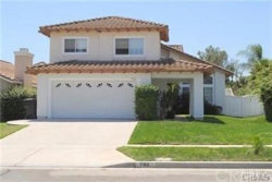 Photo of 748 June Drive, Corona, CA 92879 (MLS # PW19277577)