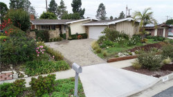 Photo of 27511 Halescorner Road, Rancho Palos Verdes, CA 90275 (MLS # PW19278482)