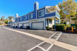 Photo of 24170 Avenida Rancheros, Unit D, Diamond Bar, CA 91765 (MLS # PW19278938)