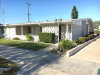 Photo of 1482 Golden Rain 47A M2, Seal Beach, CA 90740 (MLS # PW19279999)