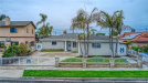 Photo of 14161 Shirley Street, Westminster, CA 92683 (MLS # PW19280113)