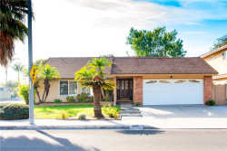 Photo of 5846 Stratmore Avenue, Cypress, CA 90630 (MLS # PW19280469)