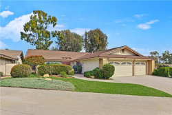 Photo of 2421 Mountain Ridge Drive, Fullerton, CA 92831 (MLS # PW19280832)