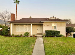 Photo of 2732 N Buena Vista Street, Burbank, CA 91504 (MLS # PW19280896)