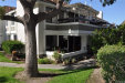 Photo of 25633 Mont Pointe, Unit 7C, Lake Forest, CA 92630 (MLS # PW19281105)