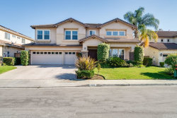 Photo of 1808 Browerwoods Place, Placentia, CA 92870 (MLS # PW19282191)