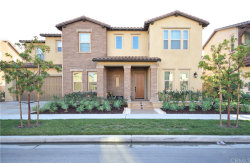 Photo of 25 Stafford Place, Tustin, CA 92782 (MLS # PW19282210)