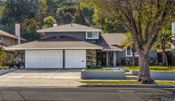 Photo of 1706 E Santa Ana Canyon Road, Orange, CA 92865 (MLS # PW19282461)