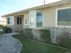 Photo of 13930 Church Place M1. 70F, Seal Beach, CA 90740 (MLS # PW19282614)