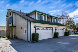 Photo of 813 N Glassell Street, Unit 2, Orange, CA 92867 (MLS # PW19284450)