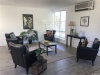 Photo of 13044 Del Monte Drive, Unit 44A, Seal Beach, CA 90740 (MLS # PW19285268)