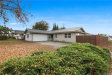 Photo of 832 Alessandro Avenue, La Verne, CA 91750 (MLS # PW19285457)