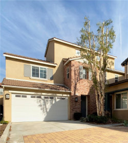 Photo of 376 W Pebble Creek Lane, Orange, CA 92865 (MLS # PW19286241)