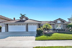 Photo of 6518 E Yosemite Avenue, Orange, CA 92867 (MLS # PW19286458)