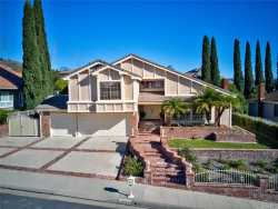 Photo of 2359 N Rockridge Circle, Orange, CA 92867 (MLS # PW20000526)