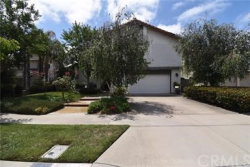Photo of 11166 MCGEE RIVER CIR, Fountain Valley, CA 92708 (MLS # PW20001028)