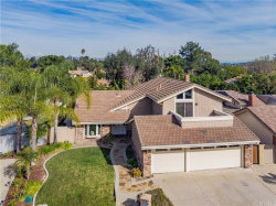Photo of 5407 E Indian Wells Court, Anaheim Hills, CA 92807 (MLS # PW20001897)