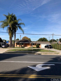 Photo of 8619 Paramount Boulevard, Downey, CA 90240 (MLS # PW20002098)