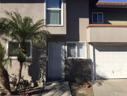 Photo of 4020 Bryant Court, Cypress, CA 90630 (MLS # PW20002126)