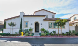 Photo of 4656 Flora Park Way, Cypress, CA 90720 (MLS # PW20002641)
