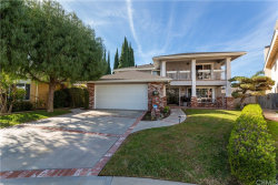 Photo of 3551 Carnation Circle, Seal Beach, CA 90740 (MLS # PW20003152)