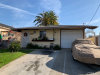 Photo of 17320 S Denker Avenue, Gardena, CA 90247 (MLS # PW20003428)