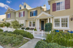 Photo of 35 Wildflower Place, Ladera Ranch, CA 92694 (MLS # PW20003718)