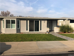 Photo of 1381 Monterey Rd., Unit 62A, Seal Beach, CA 90740 (MLS # PW20003921)