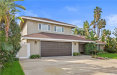 Photo of 2725 Albatross Drive, Costa Mesa, CA 92626 (MLS # PW20004739)