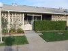 Photo of 13080 Oak Hills Drive, Unit 232D, Seal Beach, CA 90740 (MLS # PW20004966)