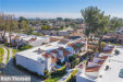 Photo of 17544 Vandenberg Lane, Unit 2, Tustin, CA 92780 (MLS # PW20005462)