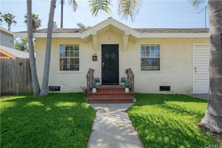 Photo of 327 Prospect Avenue, Long Beach, CA 90814 (MLS # PW20006061)