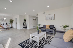Tiny photo for 5313 Meadow Wood Avenue, Lakewood, CA 90712 (MLS # PW20006832)