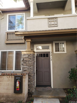 Tiny photo for 2910 claremore, Los Alamitos, CA 90720 (MLS # PW20007428)