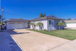 Photo of 722 N Handy Street, Orange, CA 92867 (MLS # PW20009419)