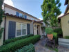Photo of 29 Bower Tree, Irvine, CA 92603 (MLS # PW20010200)