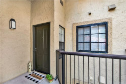 Photo of 25521 Indian Hills Lane, Unit E, Laguna Hills, CA 92653 (MLS # PW20010295)