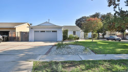 Photo of 1218 W Woodcrest Avenue, Fullerton, CA 92833 (MLS # PW20011221)