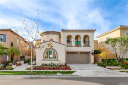 Photo of 29 Sorrel, Lake Forest, CA 92630 (MLS # PW20011708)