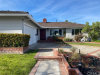 Photo of 1511 N Greenbrier Road, Long Beach, CA 90815 (MLS # PW20011836)