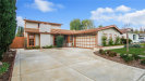Photo of 4111 Casa Loma Avenue, Yorba Linda, CA 92886 (MLS # PW20012125)