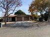 Photo of 618 Toledo Drive, Hemet, CA 92545 (MLS # PW20012323)