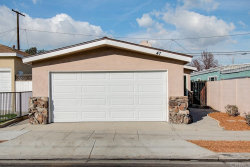 Photo of 47 W Pleasant Street, Long Beach, CA 90805 (MLS # PW20012400)