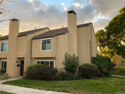 Photo of 15902 Patom Court, Fountain Valley, CA 92708 (MLS # PW20012585)