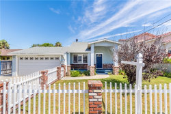 Photo of 17963 E Cypress Street, Covina, CA 91722 (MLS # PW20014073)