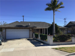 Photo of 6428 Schubert Circle, Buena Park, CA 90621 (MLS # PW20014321)