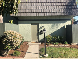 Photo of 1640 Iowa Street, Unit A, Costa Mesa, CA 92626 (MLS # PW20014581)