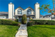 Photo of 272 S Montebello Boulevard, Montebello, CA 90640 (MLS # PW20015098)